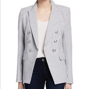 Veronica Beard | NWT $650 Dickey Blazer Jacket